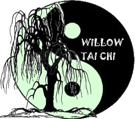Willow Tai Chi
