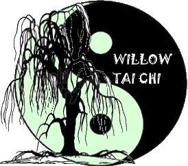 Willow Tai Chi